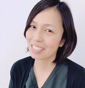 鈴木 恵美子(すずき えみこ)